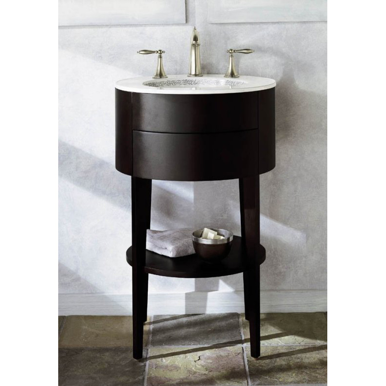 Another great style from Kohler. Camber.