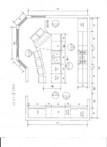 After Floorplan