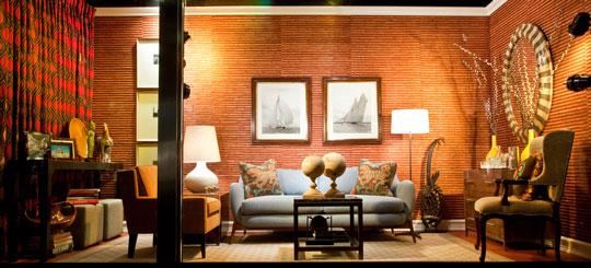 Deer Bedroom Furniture Bloomingdale S
