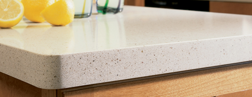 Is Quartz The New Granite In Detail Interiors