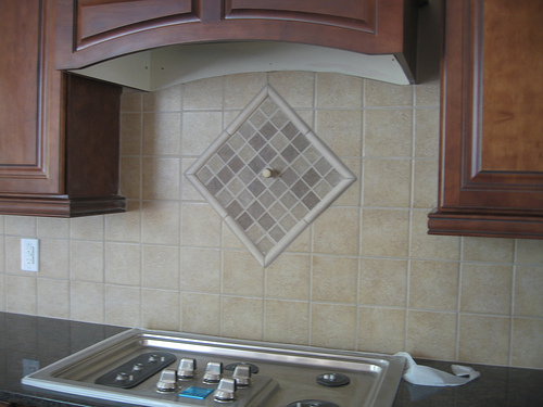 Really Ugly Tile Jobsis It Me??  In Detail Interiors. Kitchen Curtains Family Dollar. Rustic Kitchen Lighting Ideas. Kitchen Storage Lids. Red Kitchen Valances. Kitchen Living Dehydrator. Brown Kitchen Rugs. Country Kitchen Newberry Fl. Kitchen Stove Prices In Karachi