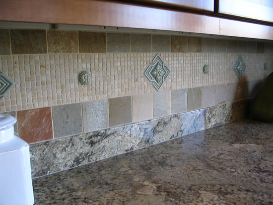Really ugly tile jobs...is it me?? - In Detail Interiors on ugly kitchen counters, ugly kitchen cabinets, ugly kitchen flooring, ugly kitchen lighting, ugly kitchen sink, ugly kitchen faucets, ugly kitchen appliances,
