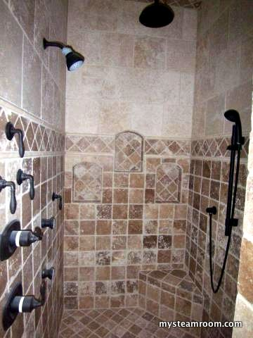 Bathroom Remodeling Jobs really ugly tile jobsis it me?? - in detail interiors