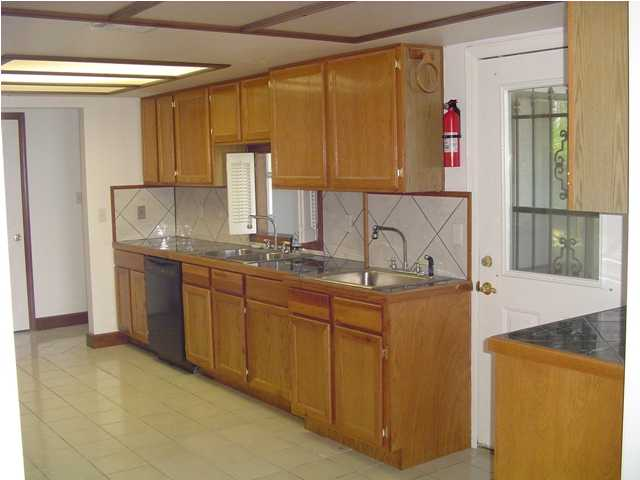 What Not To Do In Your Kitchen Remodel 5 Planning