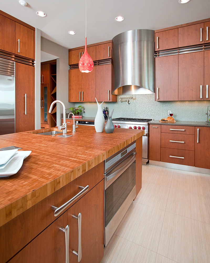 Mid Century Kitchen Cabinets Images Hd9k22