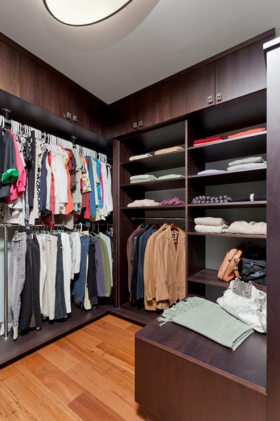 Tell Me Some Of Your Complaints About Your Closet! But Not Just That It Is  Too Small:)
