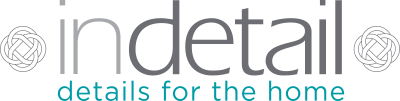 logo_indetail