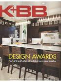 KBB Cover.pdf 2010 copy