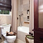 Old home remodel in East Hill with brown and neutrals