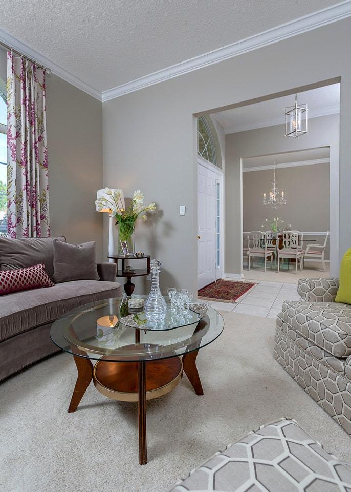Formal-Living-Room-10-X2