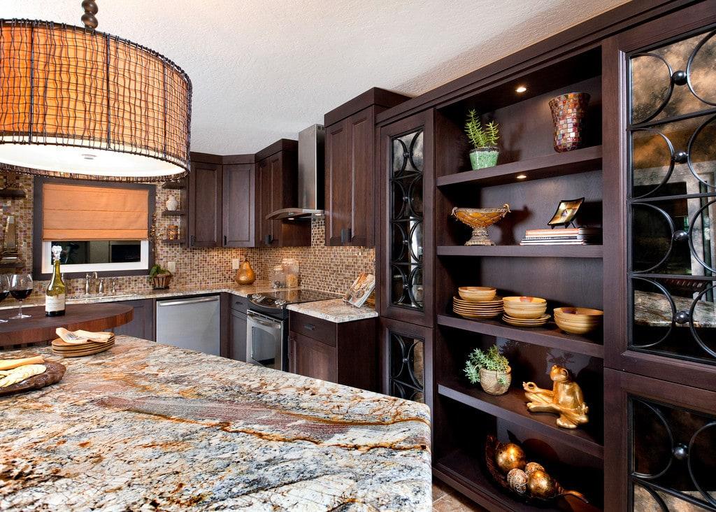 Johnson Kitchen_027-XL