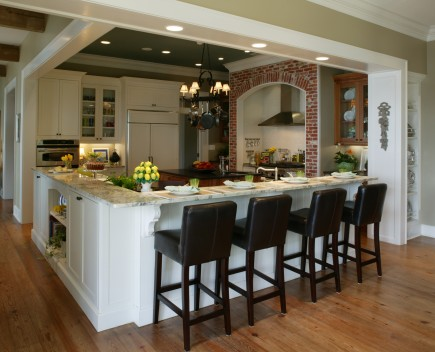 Kitchen Designs  In Detail Interiors. Basement Wall Finishing Ideas. Basement Table. Carpet Pad For Basement. Basement Drainage Channel. Bowing Walls In Basement. Basement Bar Furniture. Installing Laminate Flooring In Basement On Concrete. Finished Basement Bars