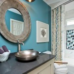 bathroom, woodbine springs, home remodel, highly recommended interior designer, 10 year relationship with client