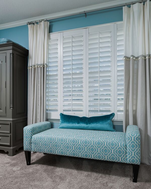 bedroom, woodbine springs, home remodel, highly recommended interior designer, 10 year relationship with client