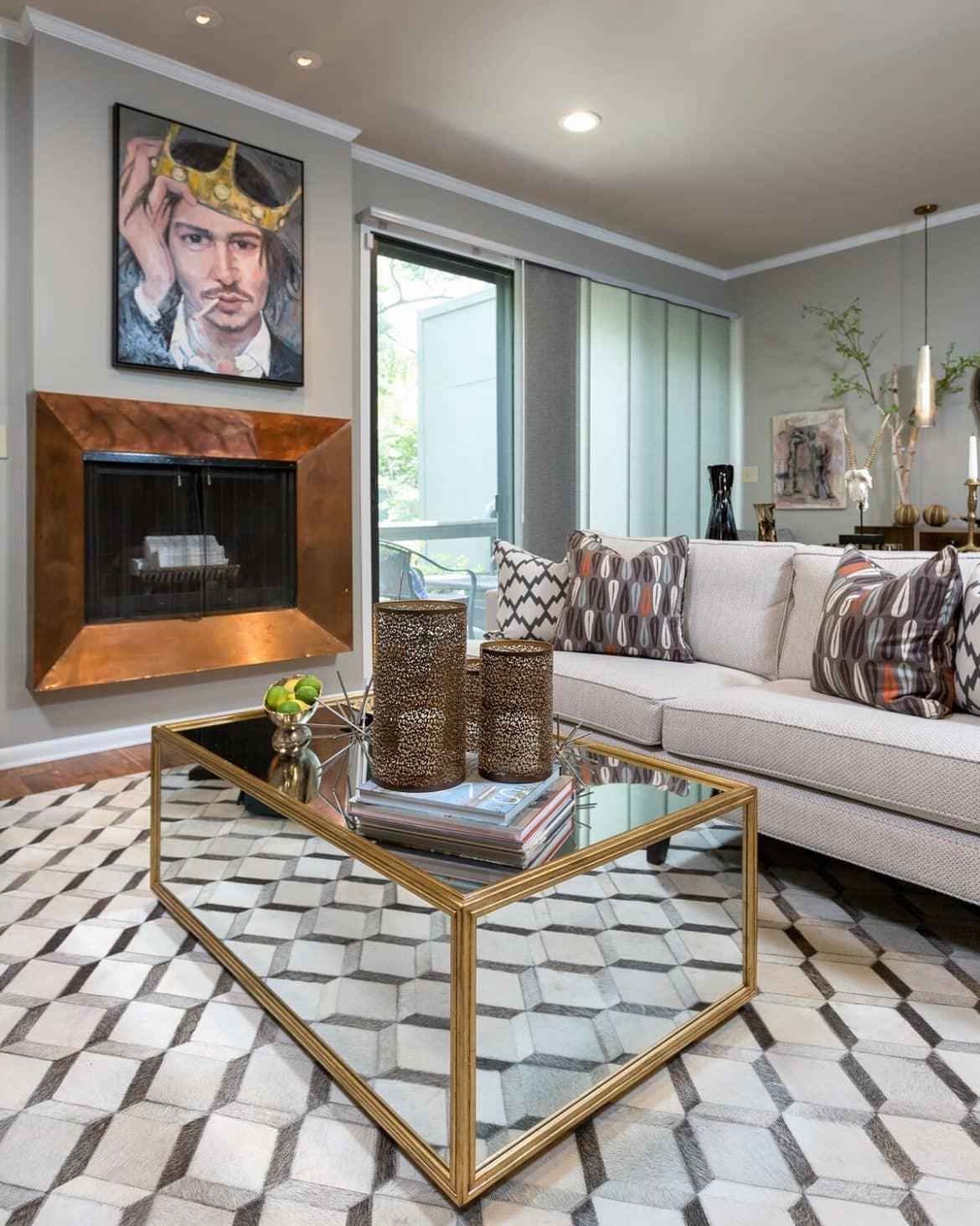 100 luxe home interiors pensacola florida interior design