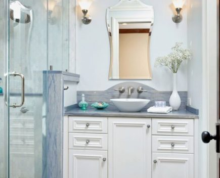 Bath designs in detail interiors for Bathroom trends new zealand
