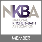 National Kitchen and Bath Association Member