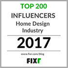Fixr top 200 influencers 2017