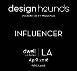 Design Hounds