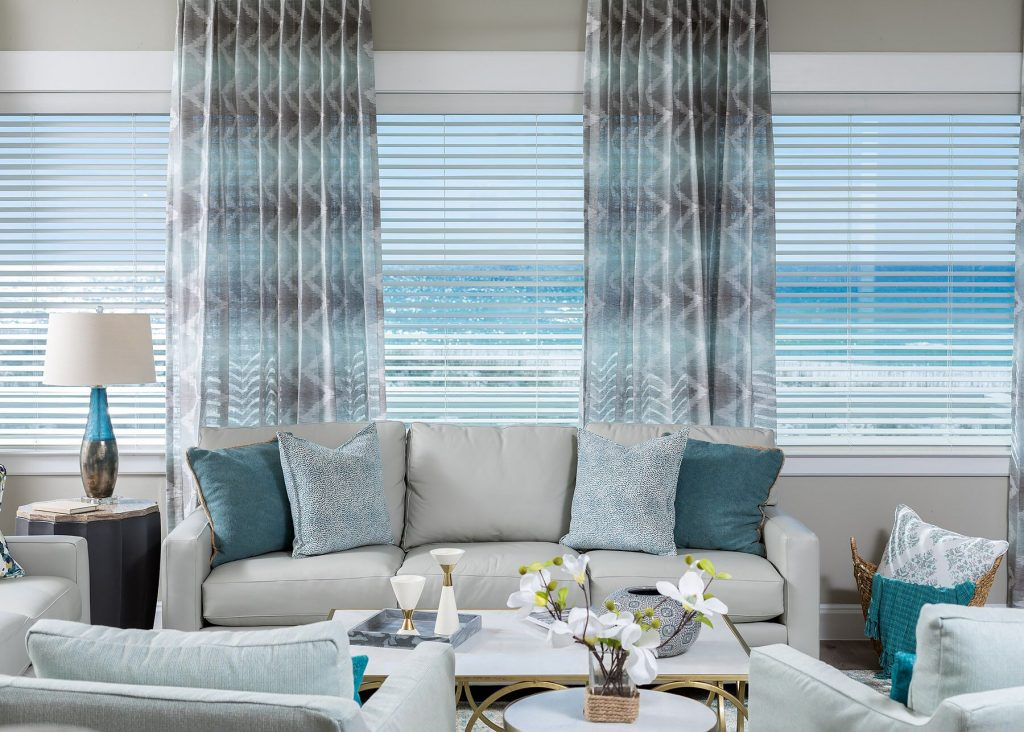 coastal remodel blue living