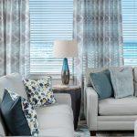 coastal living room design pensacola florida