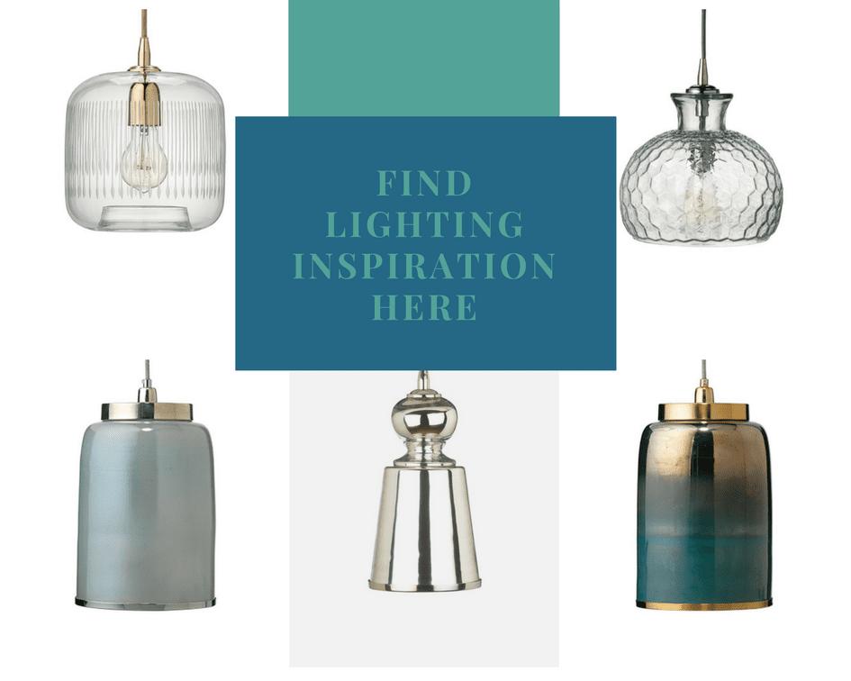 Find-lighting-inspiration-here