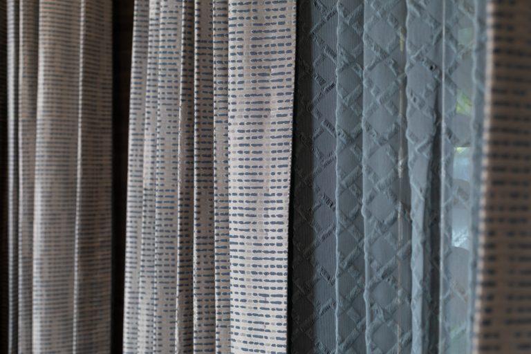 window sheers window treatments