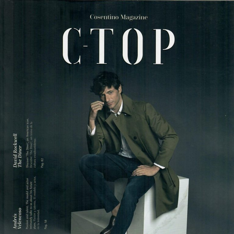 c-top-0