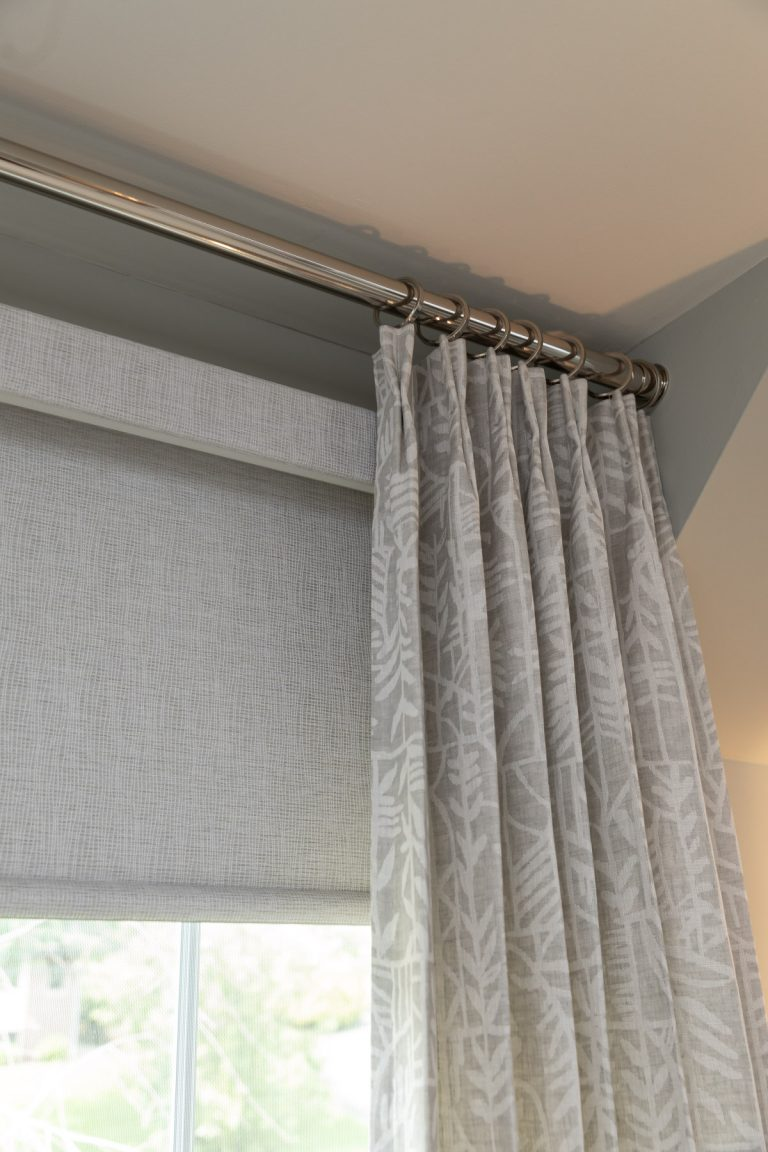 Light Grey Curtains , neutral colored curtains