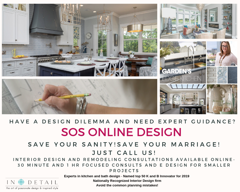 SOS Online Design