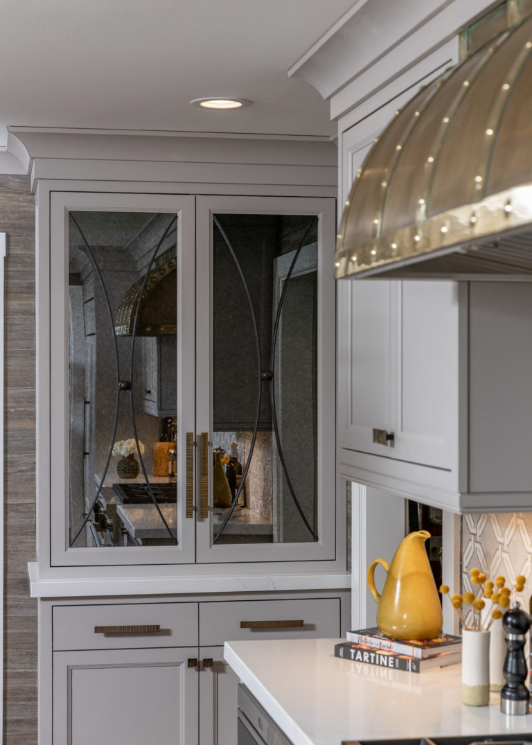 Yates - Kitchen - Web - 37 (2)