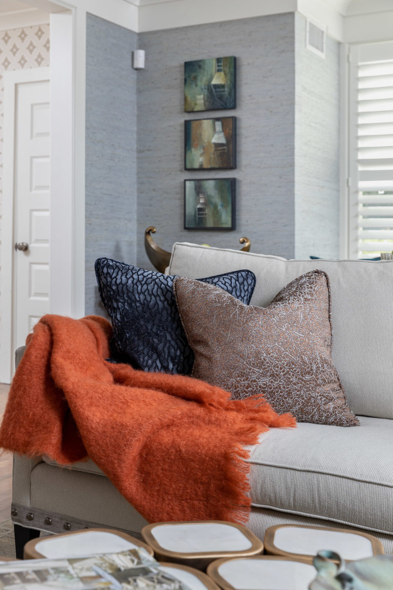 Yates - Living Room - WEB - 12