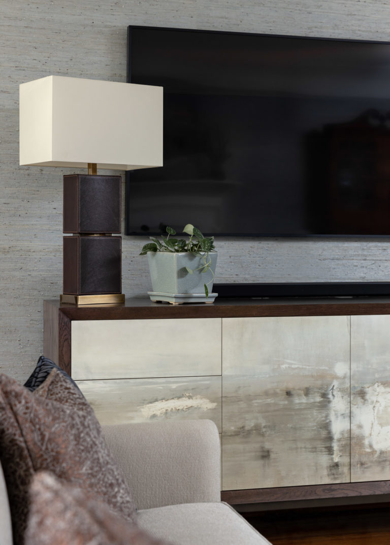 Yates - Living Room - WEB - 24