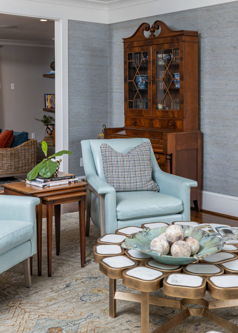 Yates - Living Room - WEB - 8