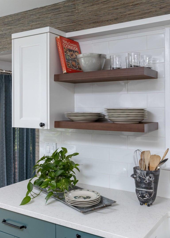 Farr-Kitchen-Web-15