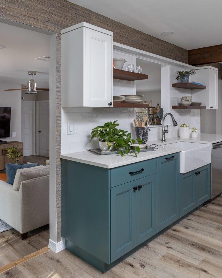 Farr-Kitchen-Web-34