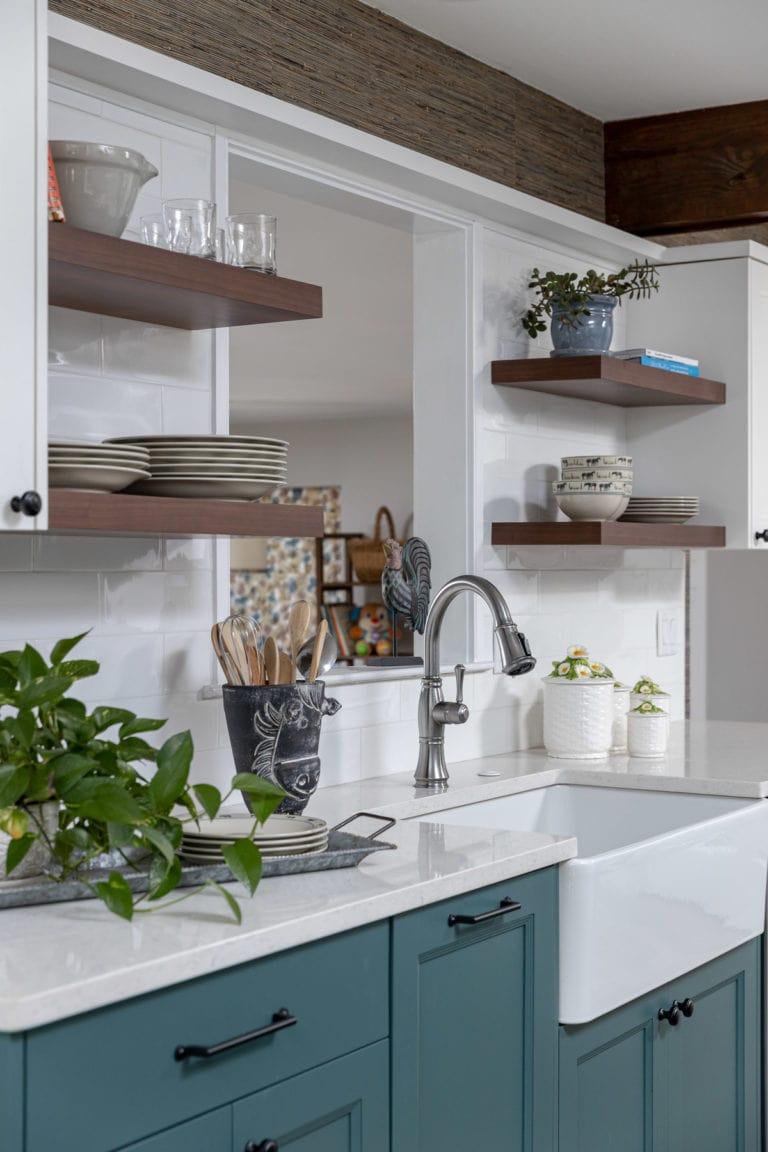 Farr-Kitchen-Web-9