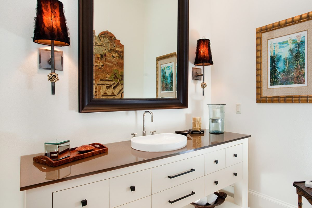 Bayou Bathroom 01_03