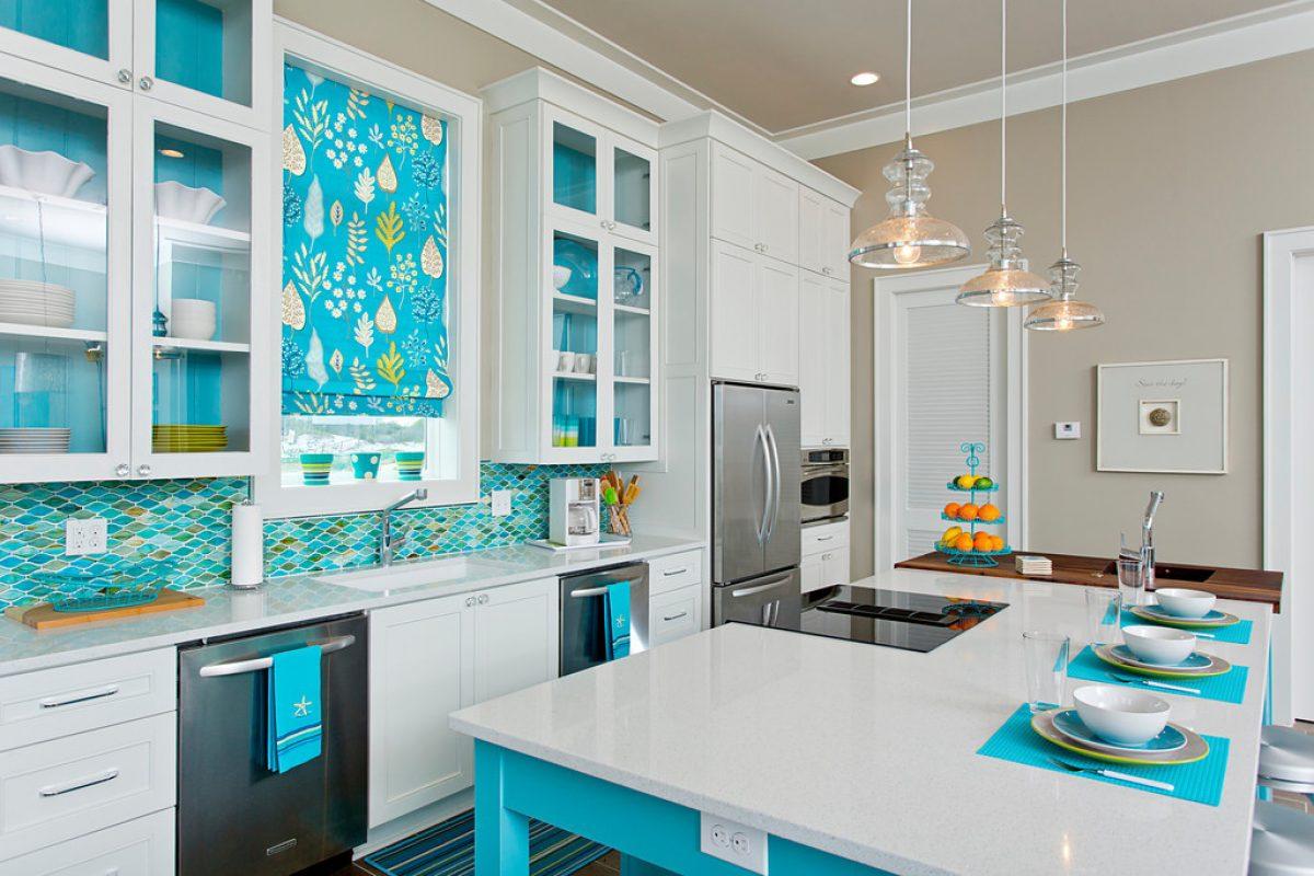 Kitchen - 05-XL