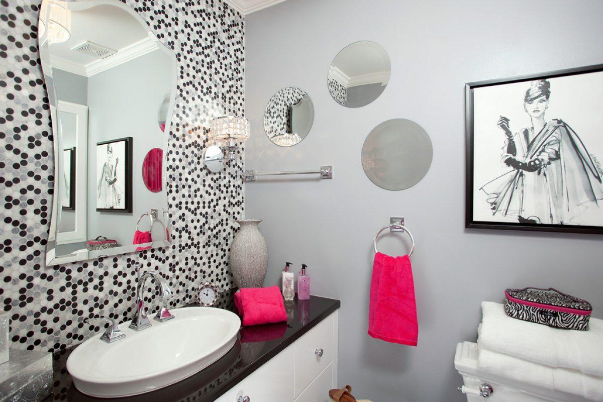 Viduea Bathroom_003_w-XL